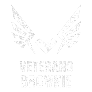 Бариста у Veterano Brownie